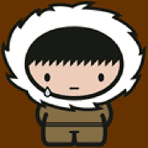 Santapain's avatar