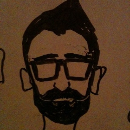 Steven Robert's avatar
