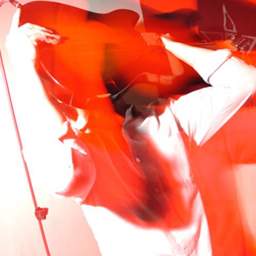 Kai fagaschinski + MAI mai @miji concert shanghai 20130106