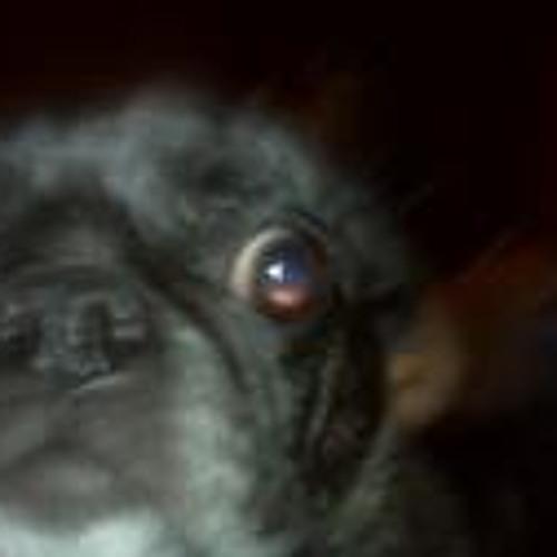 Sombertone's avatar