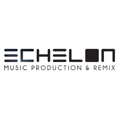 echelon's avatar