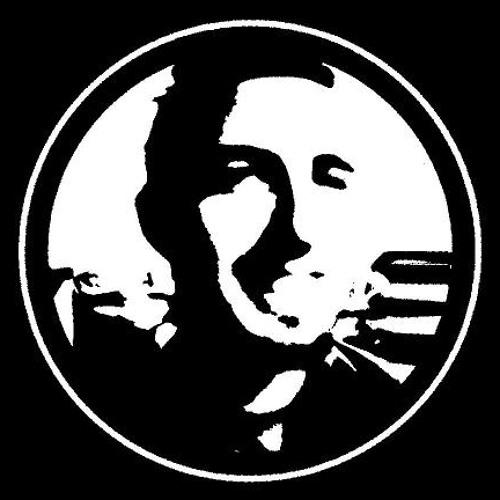 SoulSimo's avatar