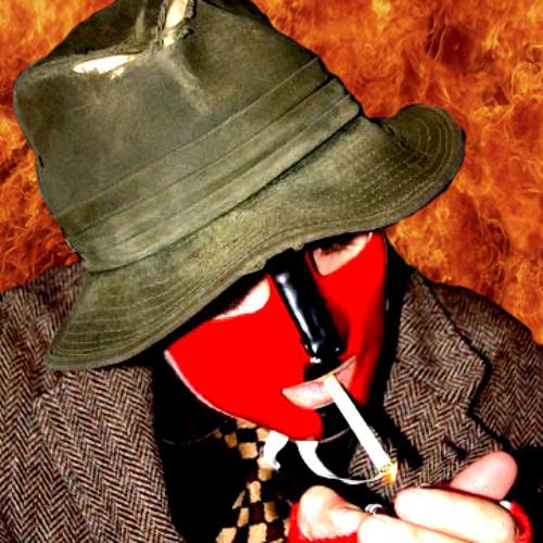 Disko de Lange's avatar