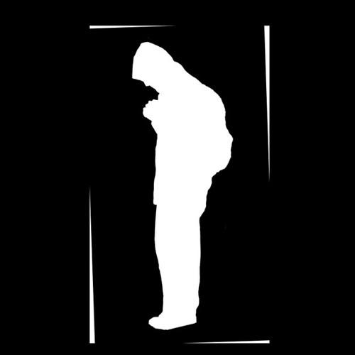 Ab-Loon's avatar