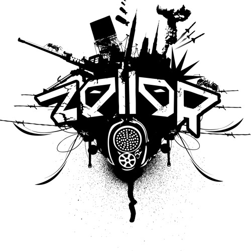 ZELLER's avatar