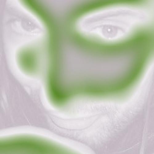 R-TRON's avatar
