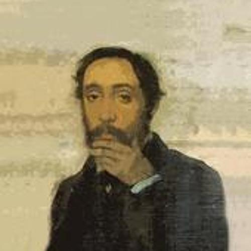 thidiot's avatar