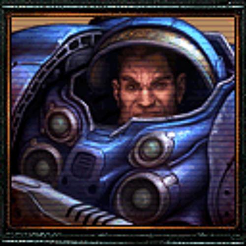 Rob,'s avatar