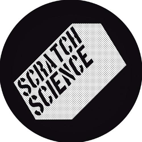 Scratch Science's avatar