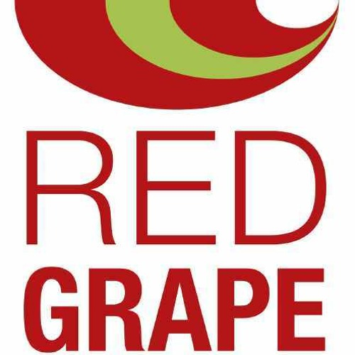 Red Grape's avatar