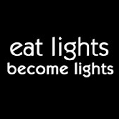 Eat lights Become lights's avatar
