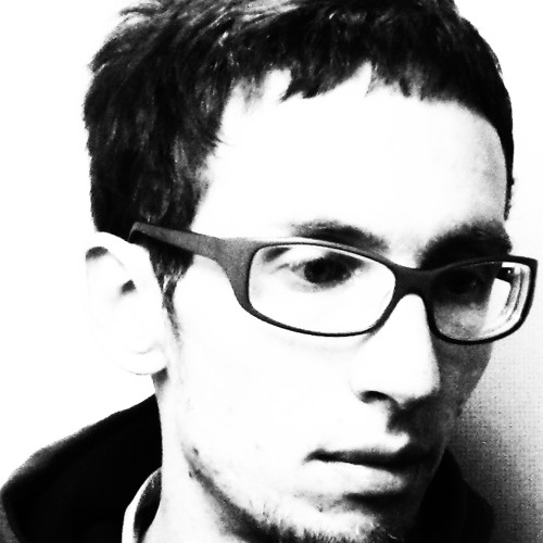 SITOSUN's avatar
