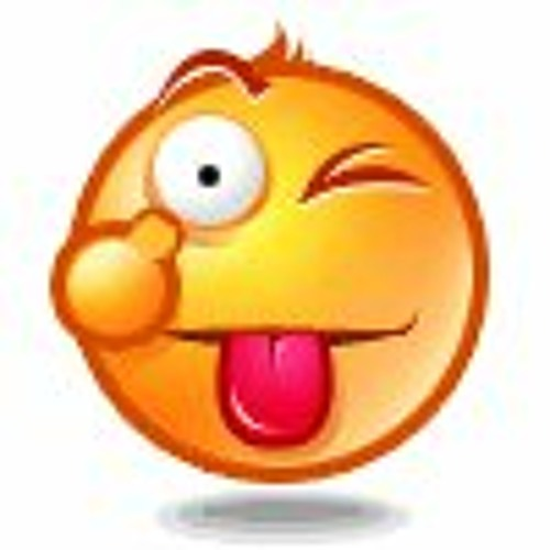 gungbaster's avatar