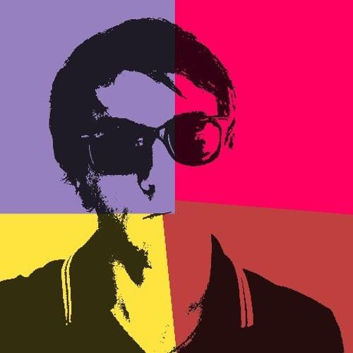 PierreTheRock's avatar