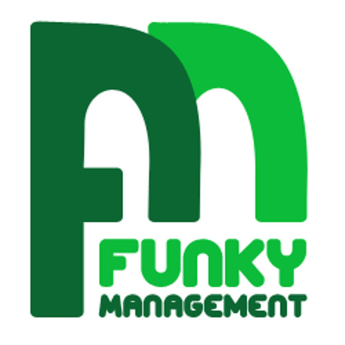 Funky Management's avatar