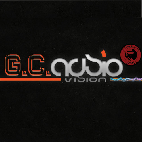 GC Audio's avatar