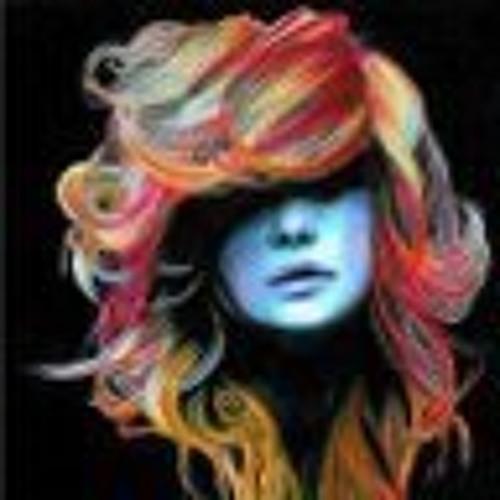 Carlita_Sanchez's avatar