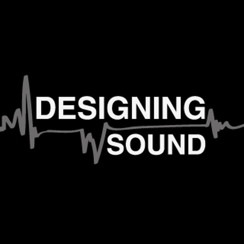 designingsound's avatar