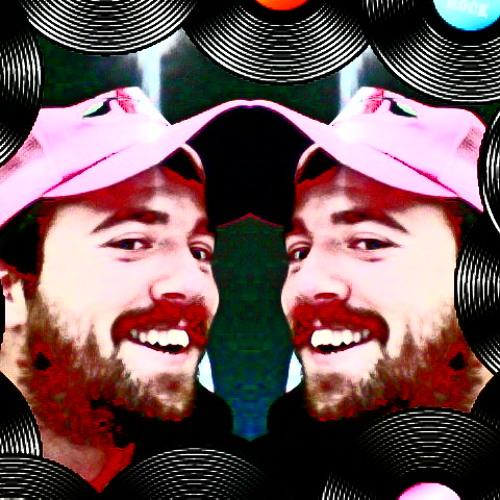 Luke Gavin's avatar