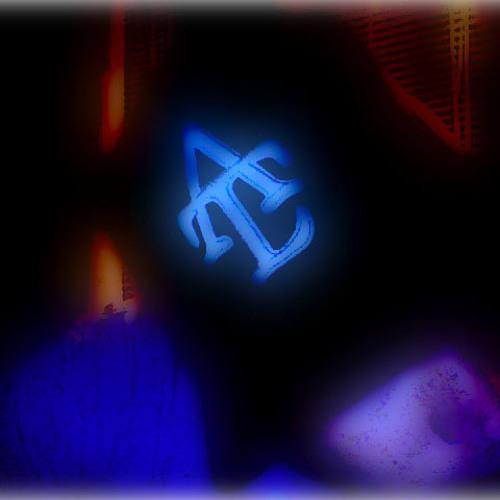 DJ SKY's avatar