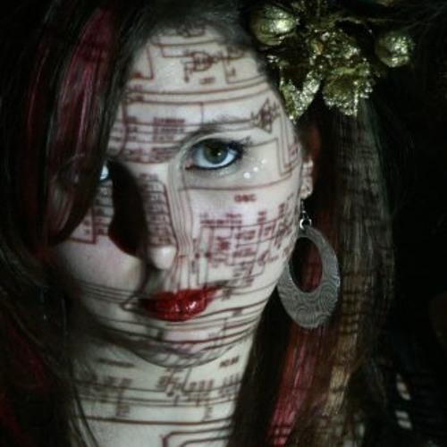 C. Faith's avatar