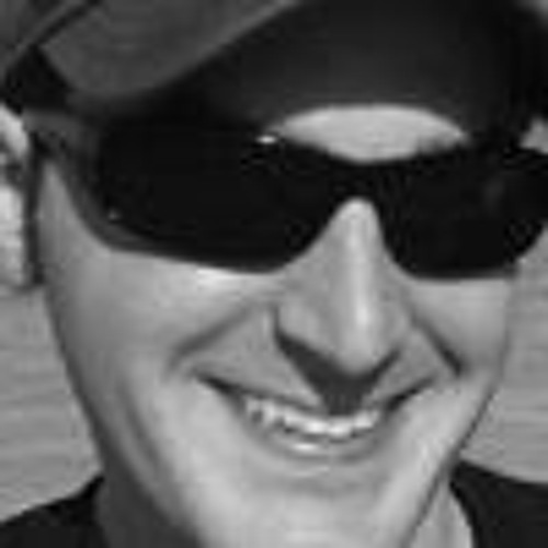 rob-gray's avatar