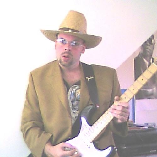 Michael Stawlk's avatar