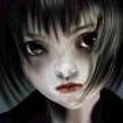 LikaNinja©™®'s avatar