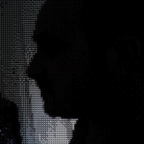 smeerch's avatar