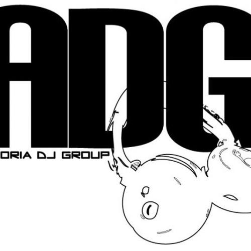 ADG (Astoria DJ Group)'s avatar