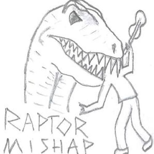 Raptor Mishap's avatar