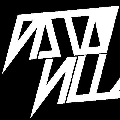 Disco Villains Sets's avatar