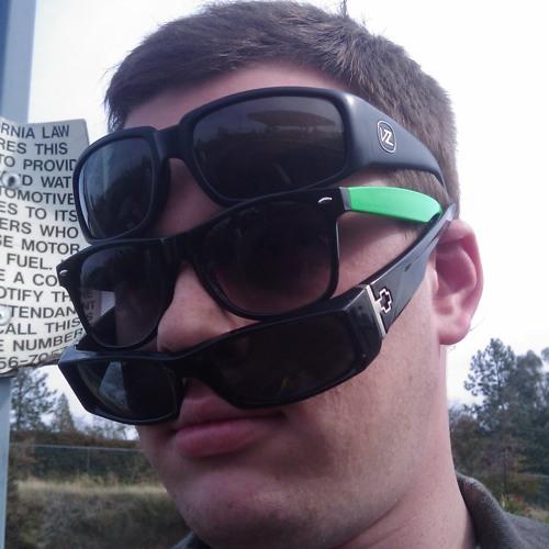 RhythmStar's avatar