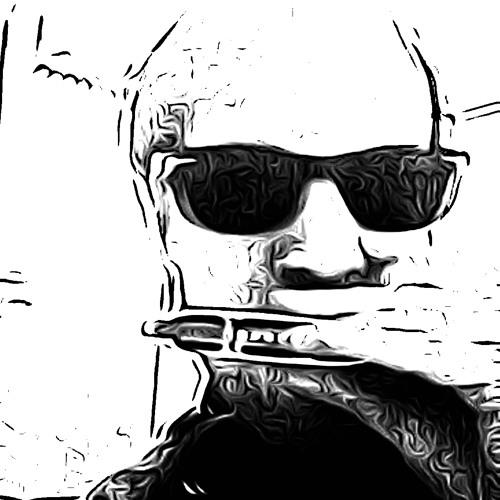 TagoMago's avatar