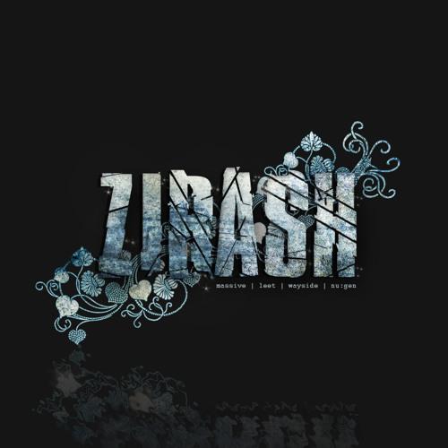 ZIRASH's avatar