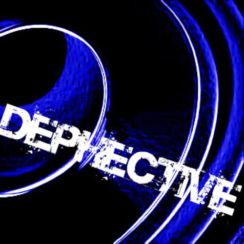 Dephective's avatar