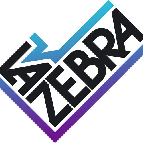 la Zebra's avatar