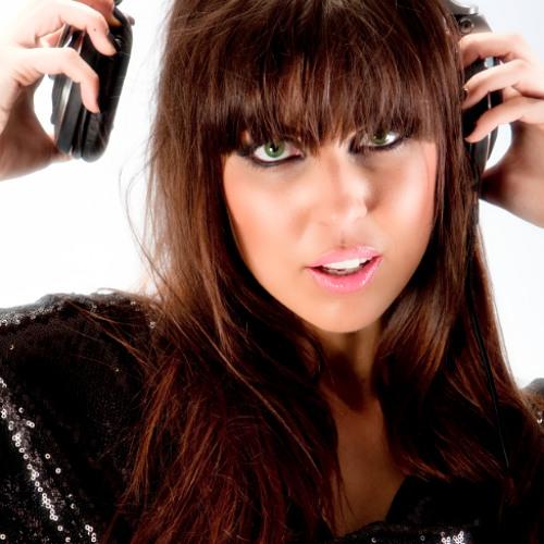 Keli Hart's avatar