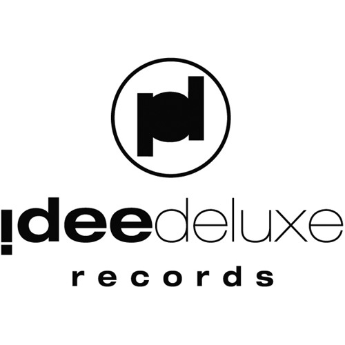 ideedeluxe records's avatar