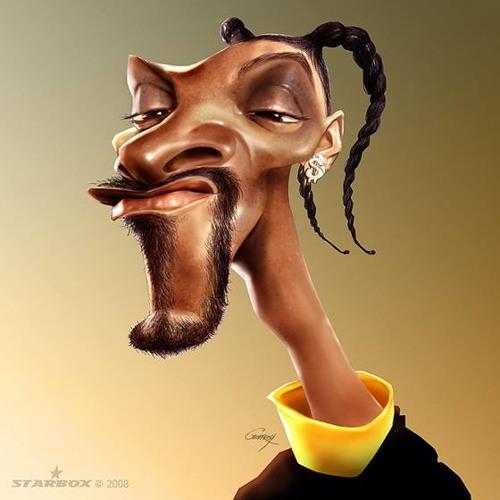 Noedelprut's avatar