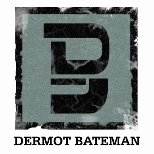 Dermot Bateman's avatar