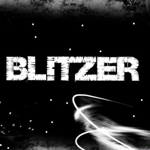Blitzer Ft. Kevin Instinct - Dont Let Me Go (no master or mixdown)