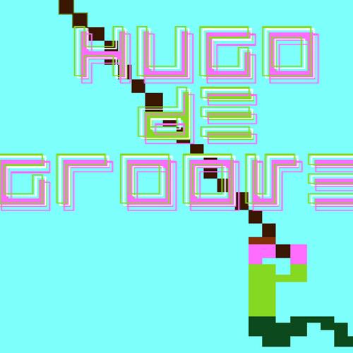 Hugo DeGroove's avatar