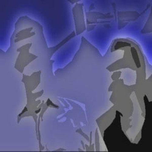 Cyberchump's avatar