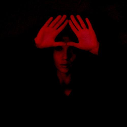 I††'s avatar