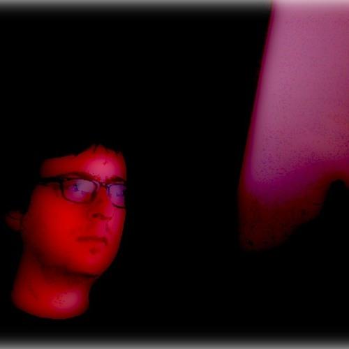John Gzowski's avatar