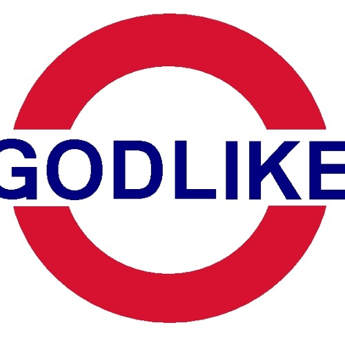 GODLIKE.indie.rock's avatar