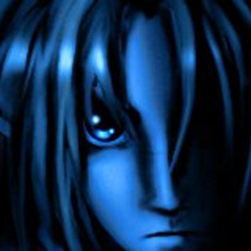 RinkuKokiri's avatar