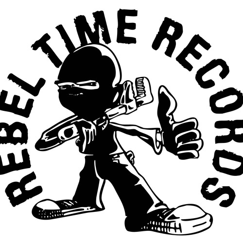 rebel time records's avatar