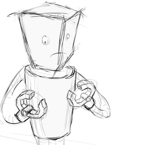 Kilohminator's avatar